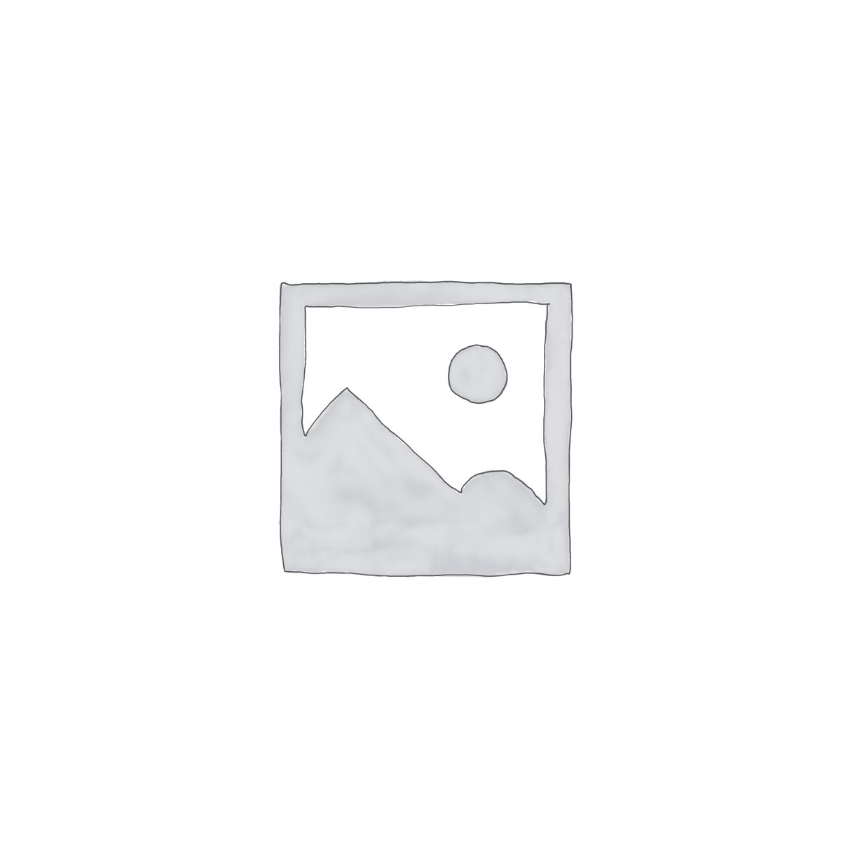 — Konica bizhub C454/C554